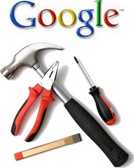 website_monitoring_testing_how_to_monitor_test_google_webmaster_tools.jpg