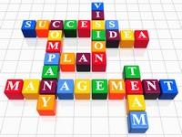 brainstorming-crossword-puzzle_id5286261_size200.jpg