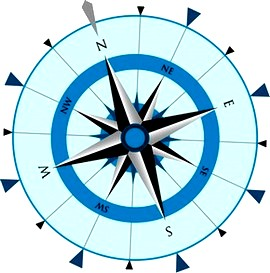 content_search_navigation_compass_id523321_size2.jpg