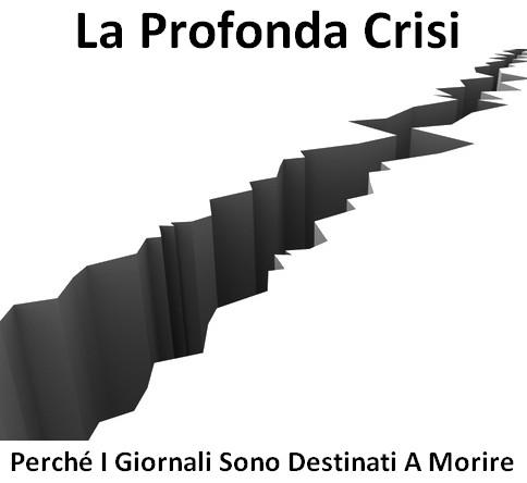 giornali-modelli-business-online-crisi-editoria.jpg