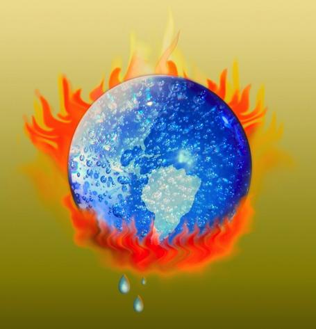 global_warming_panic.jpg