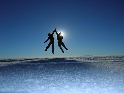 jumping_in_the_sun.jpg