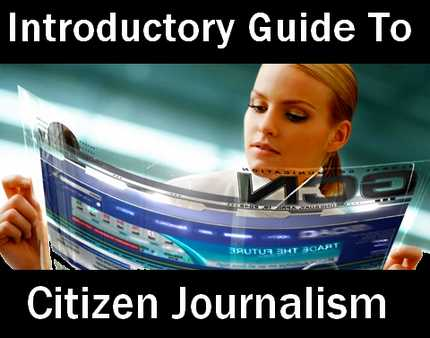 https://i0.wp.com/www.masternewmedia.org/images/newspaper-of-the-future-citizen-journalism-435.jpg