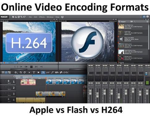 online_video_encoding_formats_by_warezgen_size485_2.jpg