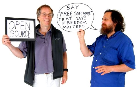 https://i0.wp.com/www.masternewmedia.org/images/open-source-vs-free-software-tim-oreilly-richard-stallman-485.jpg