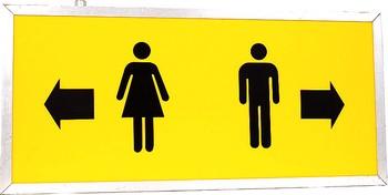 user_interface_design_instructions_directions_toilette_22852320.jpg