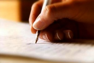 usign_social_media_writing_with_a_pen_by_raven.jpg