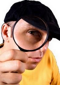 video_encoding_codecs_formats_containers_settings_investigator_eye_id26859781.jpg
