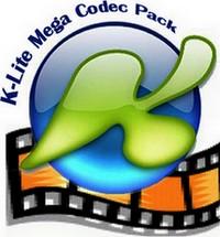 video_encoding_codecs_formats_containers_settings_klite_mega_pack.jpg