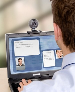 https://i0.wp.com/www.masternewmedia.org/images/web_conferencing_main-300.jpg