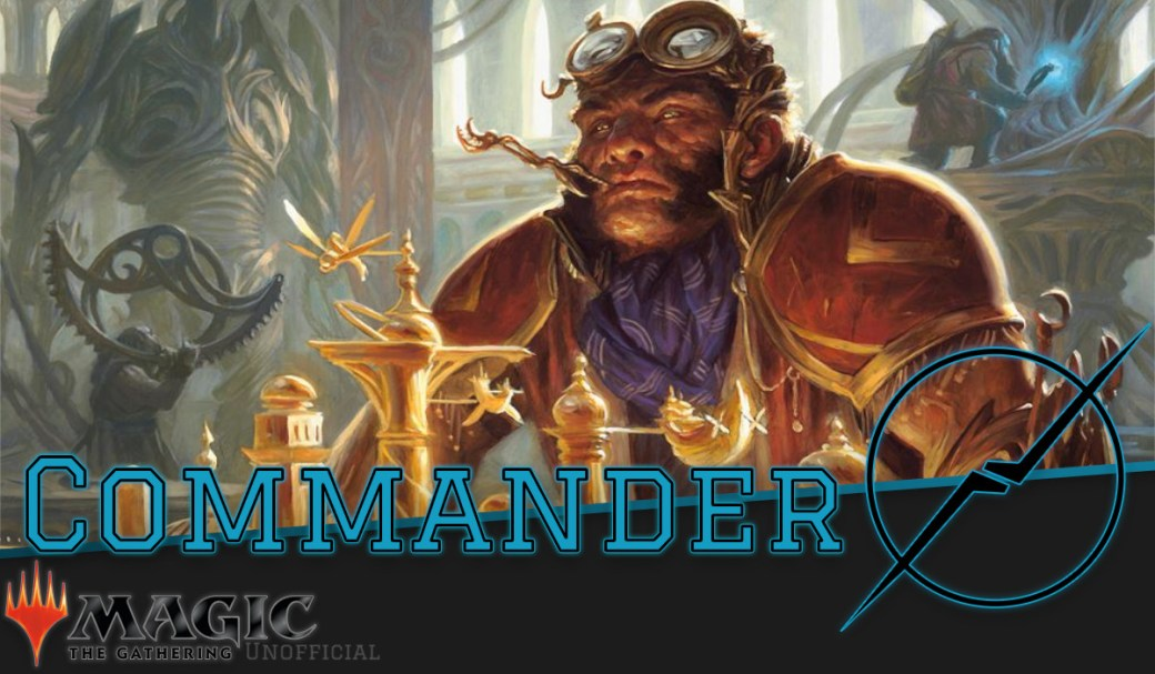 Mono White Commanders Are The Options Really That Limited Master Of Magics By phreshthegod created dec 18, 2017 updated dec 18, 2017. mono white commanders are the options
