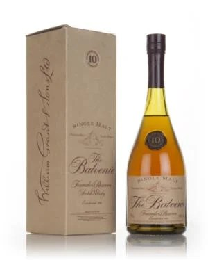 The Balvenie Founder's Reserve