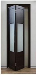 metalloplastikovie dveri belgorod-dnestrovskiy
