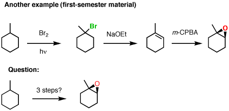 """Organic Chemistry Study Tips: How to use a """"Study Buddy"""