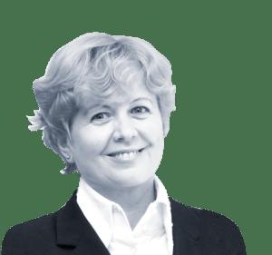 Professor, PhD . Ruth Alas