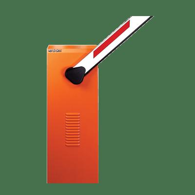 Barrera Automtica FAAC 620  Control de Accesos y Puertas