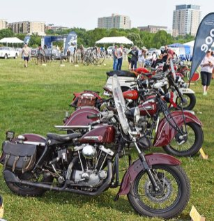 2018_MC_concours_motorcycles2