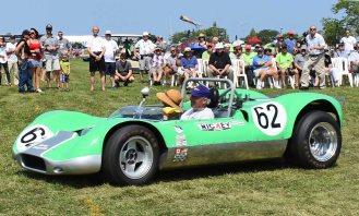 2018_MC_concours_racecar1