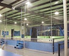 Batting Cages Batting Cage  masterpitchcom