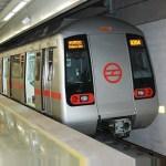 Delhi Metro Housing Scheme