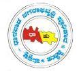 hubli logo