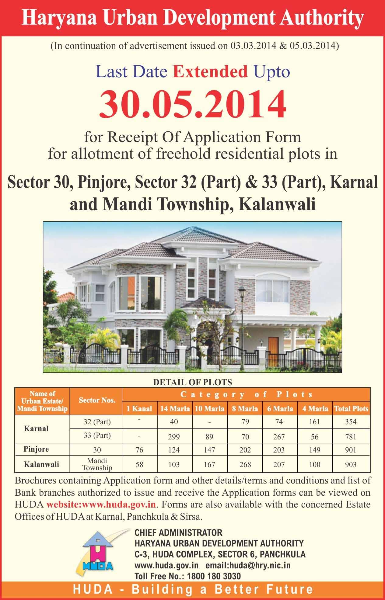 Pinjore Property Rates