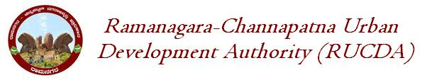 Ramanagara Channapatna Urban Development Authority