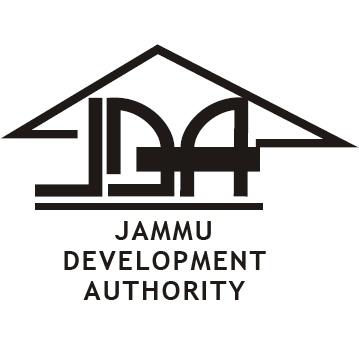 Jammu JDA Residential Plot Scheme 2014 Application Forms