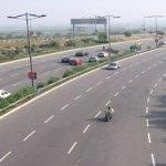 Noida-Faridabad New Expressway