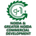 Noida & Greater Noida Commercial Development