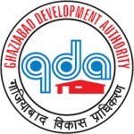 Ghaziabad Development Authority