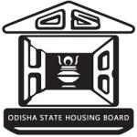 Odisha State Housing Board