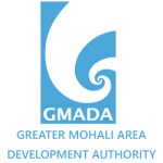 Greater Mohali Area Development Authority