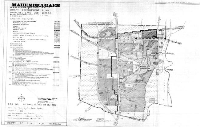 mahendragarh-master-plan-2021-map-draft Mhada Application Form on application trial, application for scholarship sample, application template, application to join a club, application for employment, application clip art, application to rent california, application in spanish, application to join motorcycle club, application cartoon, application meaning in science, application to be my boyfriend, application service provider, application database diagram, application approved, application insights, application for rental, application error, application to date my son,