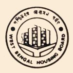 West Bengal Housing Board