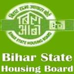 `Bihar State Housing Board
