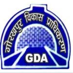 Gorakhpur Development Authority