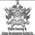 Sikkim Housing Urban Development Authority