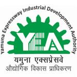 Yamuna Expressway Authority