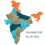 Housing for All by 2022