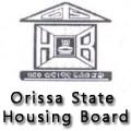 Orissa State Housing Board