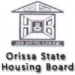 Orissa State Housing Board