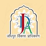 Jodhpur Development Authority