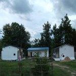 Dimapur Houses Under Housing For All Scheme