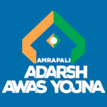 Adarsh Awas Yojna Phase-2