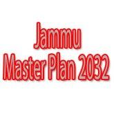 Jammu Master Plan 2032