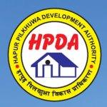 Hapur Pilkhuwa Development Authority