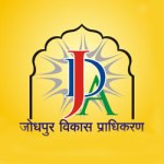 Jodhpur Development Authority