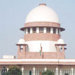 SC-Directed-DDA-to-Allot-Plot-in-Rohini-Scheme-1981-by-July-31