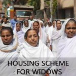 jda-housing-scheme-for-widows